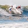 100829-Surfing-911
