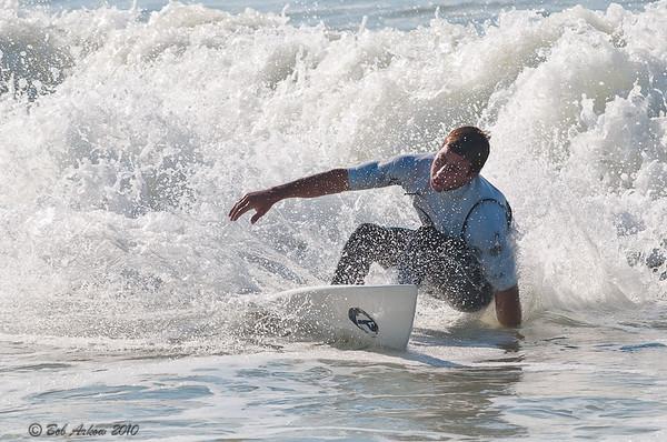 100829-Surfing-976
