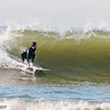 100829-Surfing-871