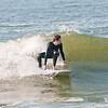 100829-Surfing-933