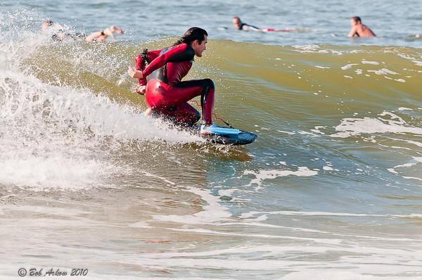 100829-Surfing-997