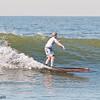 100829-Surfing-927