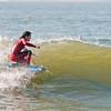 100829-Surfing-990