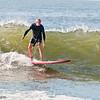 100829-Surfing-914