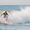 100829-Surfing-906