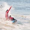 100829-Surfing-1004