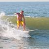 100829-Surfing-1026