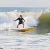 100829-Surfing-884