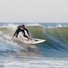 100829-Surfing-848
