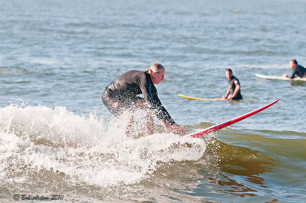 100829-Surfing-921