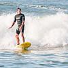 100829-Surfing-923