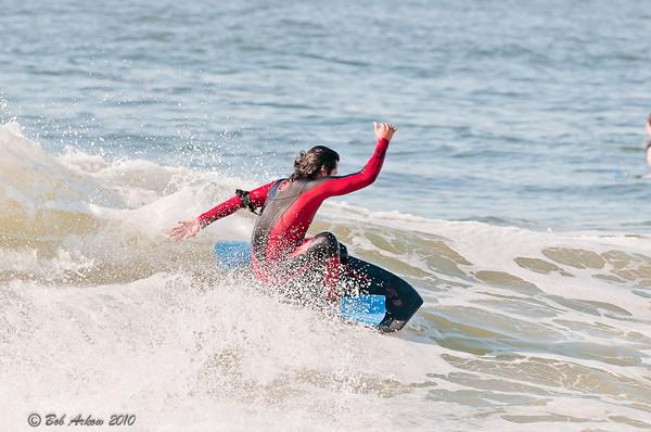 100829-Surfing-1003