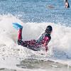 100829-Surfing-1050