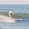 100829-Surfing-930