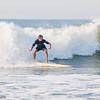100829-Surfing-881