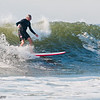 100829-Surfing-862
