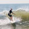 100829-Surfing-1010