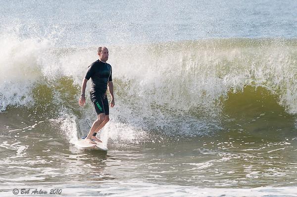 100829-Surfing-1011