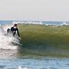 100829-Surfing-870