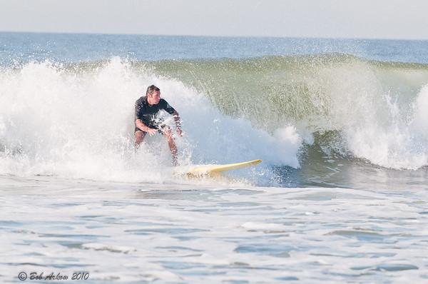 100829-Surfing-888