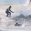 100829-Surfing-1031