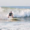 100829-Surfing-880
