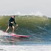 100829-Surfing-861