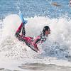 100829-Surfing-1049
