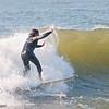 100829-Surfing-1035