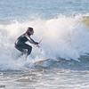 100829-Surfing-1034