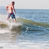 100829-Surfing-894