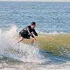 100829-Surfing-949