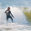100829-Surfing-1037