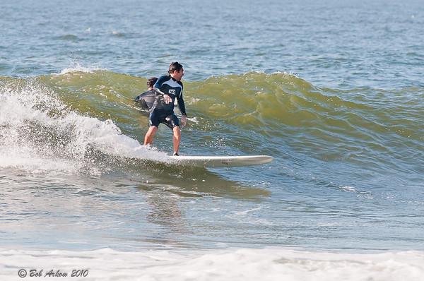 100829-Surfing-960