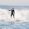 100829-Surfing-876