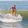 100829-Surfing-1028