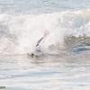 100829-Surfing-952