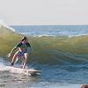 100829-Surfing-899