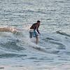 100829-Surfing-005