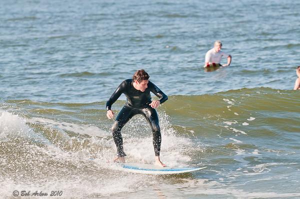 100829-Surfing-938