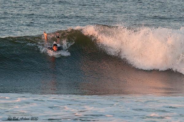 100829-Surfing-001