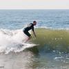 100829-Surfing-1007