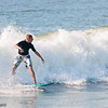 100829-Surfing-1040