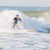 100829-Surfing-889