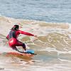 100829-Surfing-1000