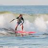 100829-Surfing-905