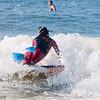 100829-Surfing-1052
