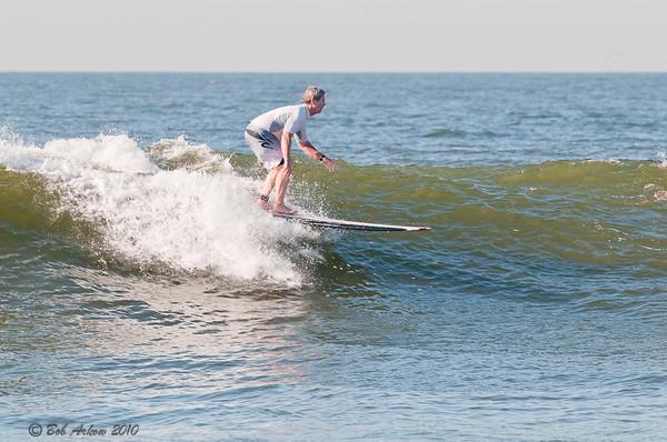 100829-Surfing-925