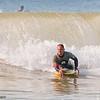100829-Surfing-1057