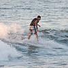 100829-Surfing-014
